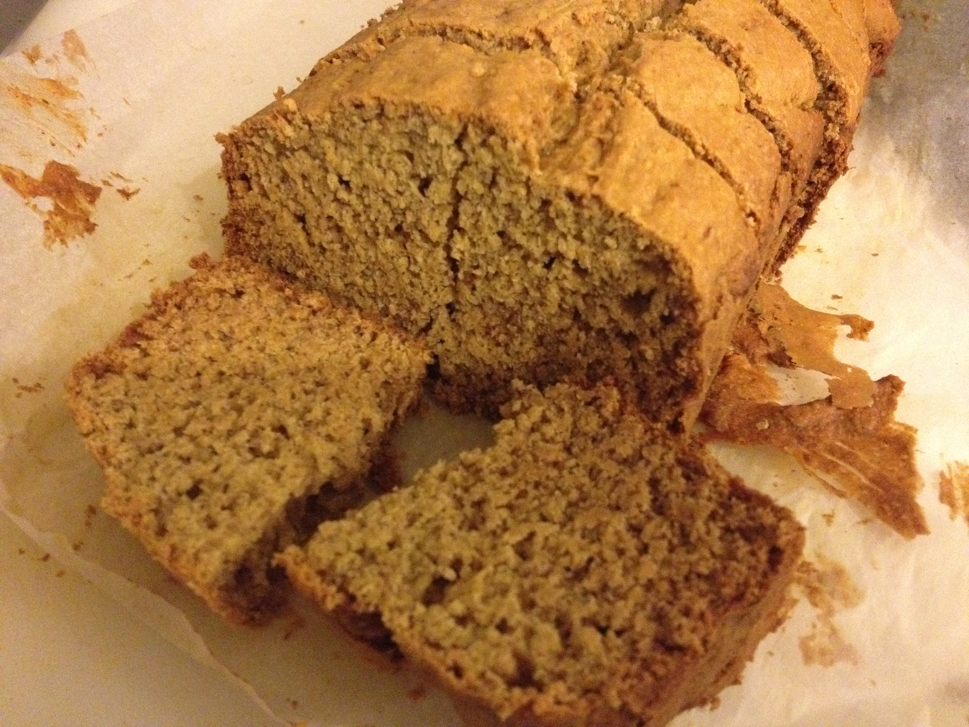 12wbt friendly thermomix banana breadmuffins the adventures of a this is one of these recipes forumfinder Images